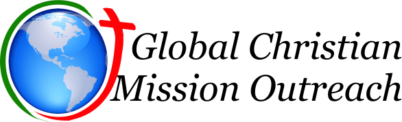 globalchristianmissionoutreach